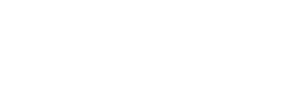 Jacob's Ladder Tree Tech